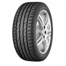 Шины Barum Bravuris 2 205/60 R16 92H