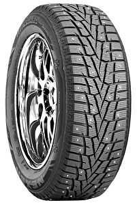Шины Nexen Winguard Spike SUV 225/60 R17 99T