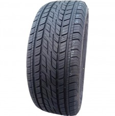 Шины Horizon HR807 225/65 R17 102H