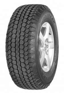 Шины Good Year Wrangler AT/SA 205/75 R15 97T